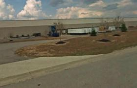 Commonwealth Warehouse 10600 Toebben Drive Independence KY 41051